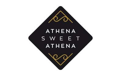ATHENA_SWEET_ATHENA_HIGH_PRINT