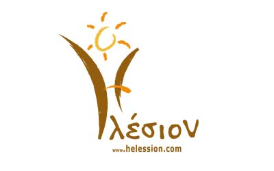 HELLESSION-LOGO