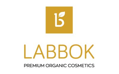 LABBOK-LOGO