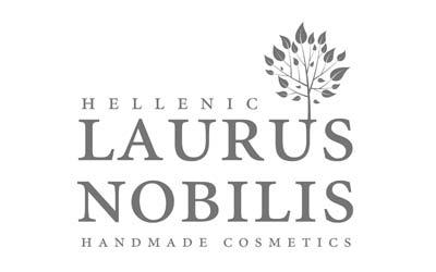 LAURUS-NOBILIS-LOGO