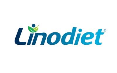 LINODIET-LOGO