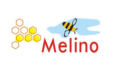 MELINO-LOGO