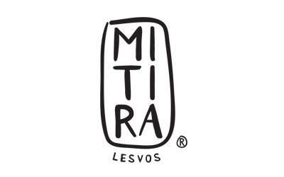 MITIRA-LOGO