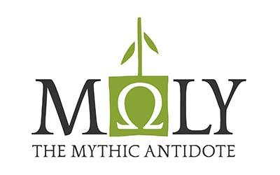 Moly_logo