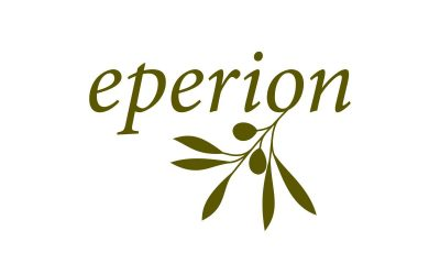 EPERION