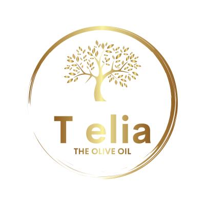 TELIA OLIVE OIL