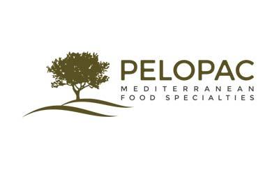 PELOPAC-LOGO
