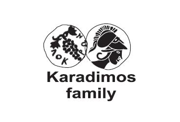 KARADIMOS FAMILY