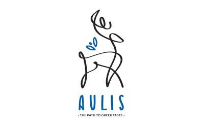 aulis-logo