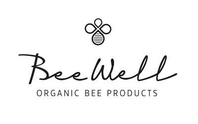 bee-well-logo