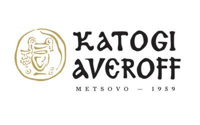 katogi-averof-logo