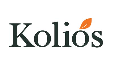 kolios-logo