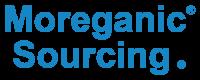 moreganic-logo