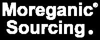 moreganic-white-logo