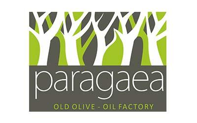 paragaea-logo