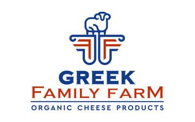 family-farm-logo
