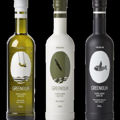 greenolia_home_oilbotles_new_2021-640x692