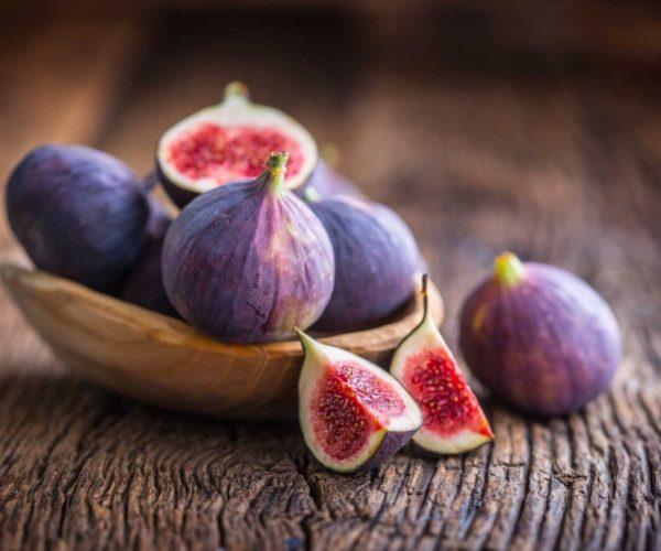 Figs-Region-of-Attica-1030x687