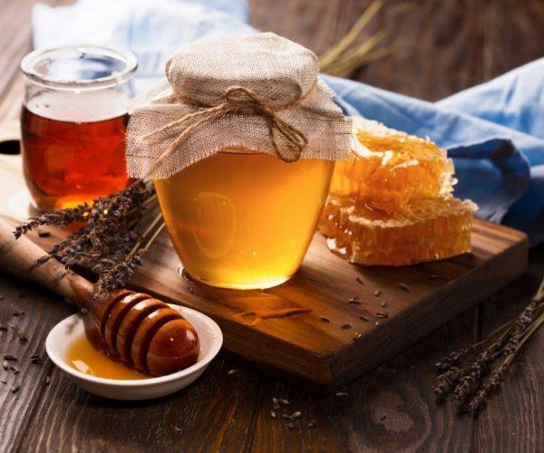 Honey-Region-of-Attica-1030x687