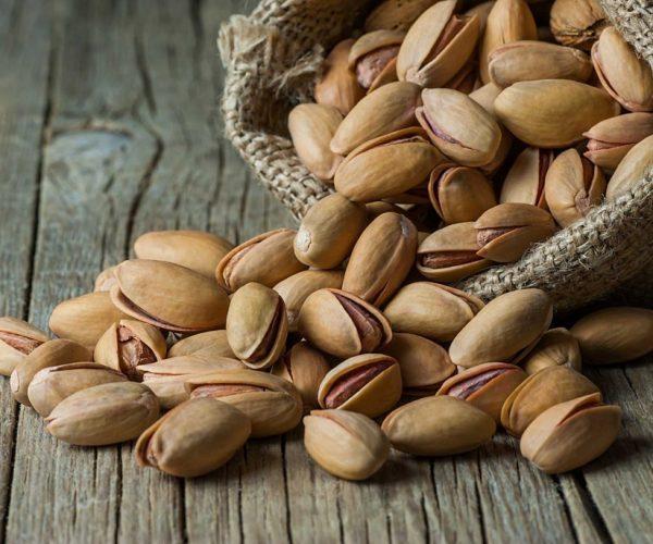Nuts-Attica-1030x686