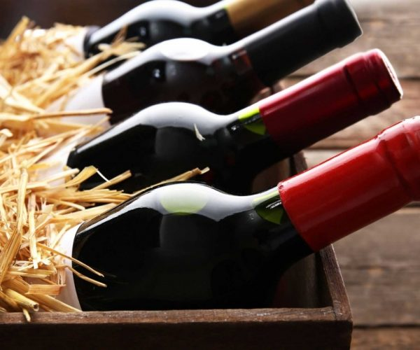 Wines-Region-of-Attica-1030x687